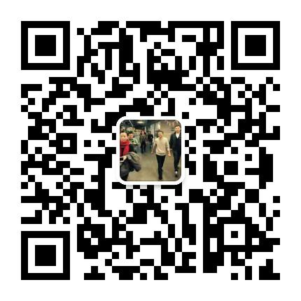 微信图片_20201028105835.jpg